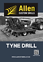 Tyne Drill.png