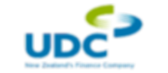 UDC-Finance-Ltd-logo.png