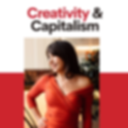 Copy of Creativity & Capitalimv2.png