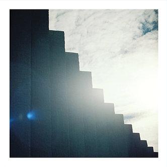 Rosetta - Terra Sola LP