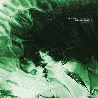 The Ocean - Phanerozoic I: Palaeozoic (instrumental)