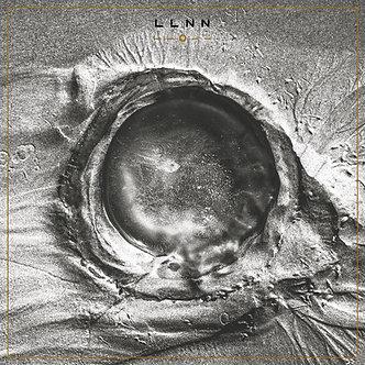 LLNN - Deads LP