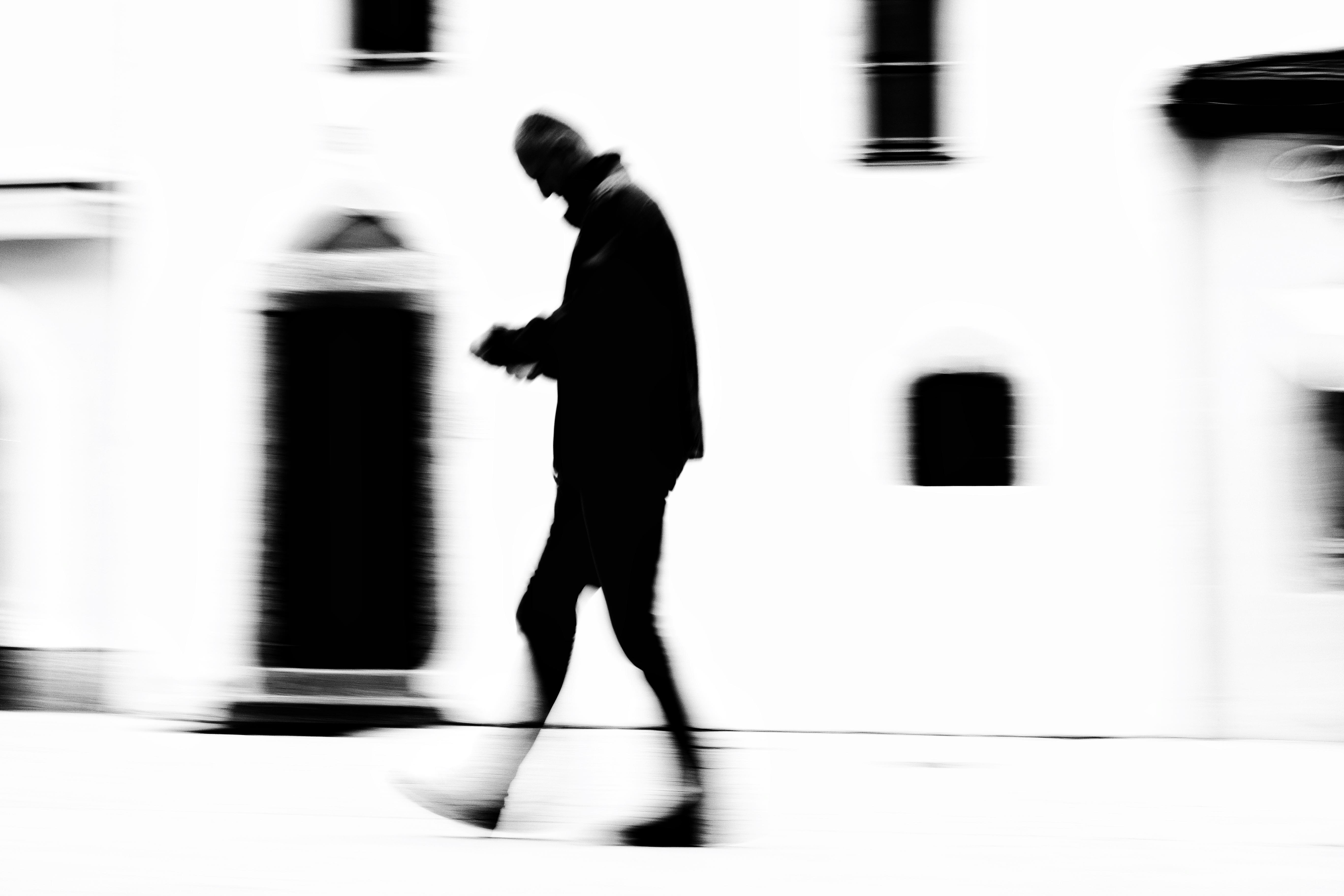 smartphone slave