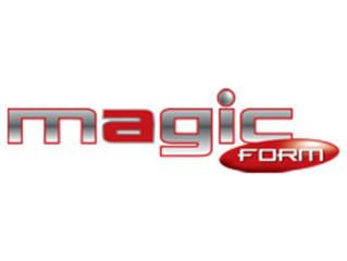 Nouveau partenariat avec MagicForm