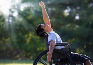 Handicap et Ostéopathie