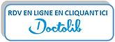 bouton-RDV-doctolib.jpg