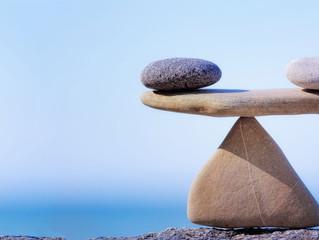 L'ostéopathie, Prévention ou Urgence ?