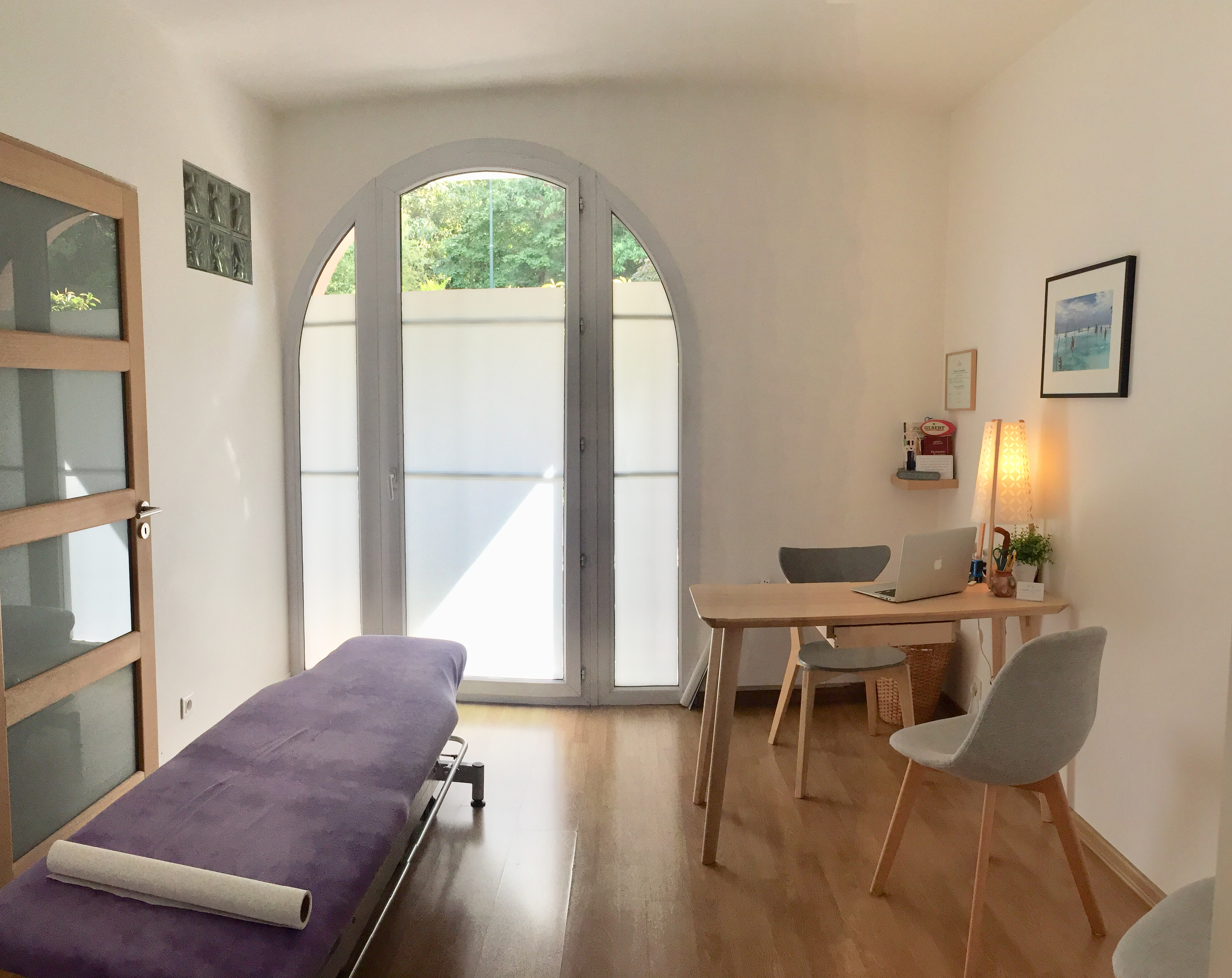 osteopathe-le-plessis-robinson-paupert-b