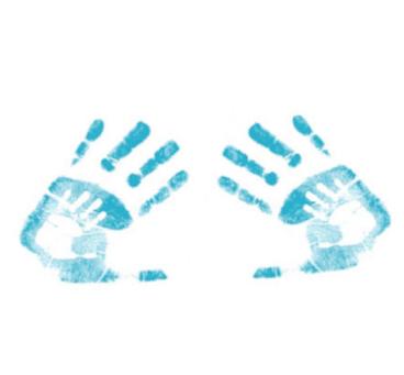 Ostéopathie et prévention : doux euphémisme
