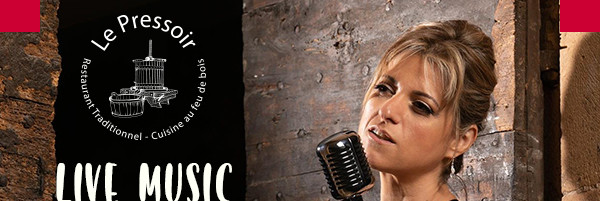 live music 5 juin Audrey1.jpg