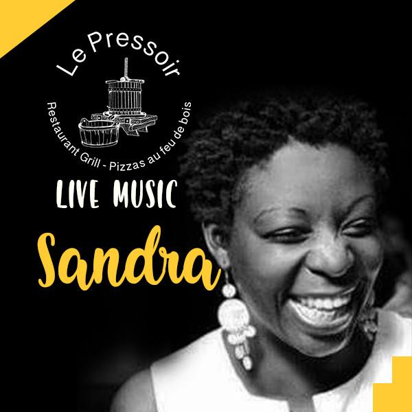 Sandra June 27 booster.jpg