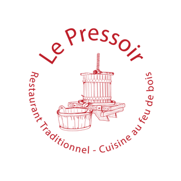 Le-Pressoir-New-Logo-Red-.png