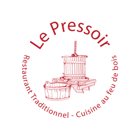 Le-Pressoir-New-Logo-Red-.png