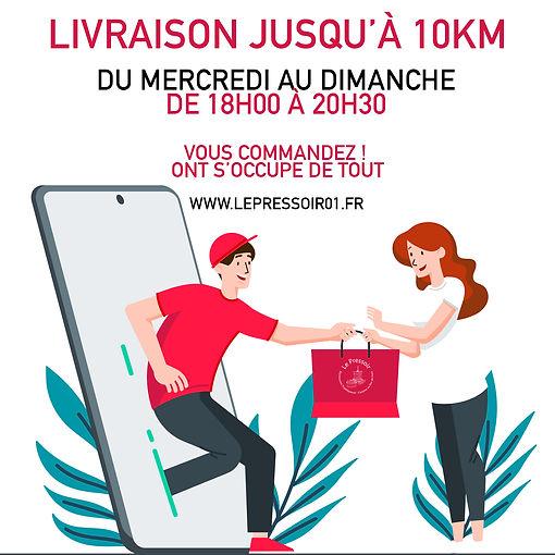 LIVRAISON LE PRESSOIR copie.jpg