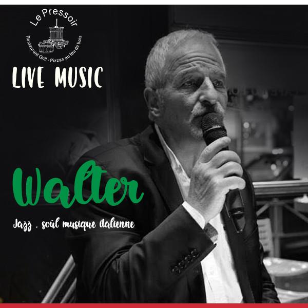 WALTER ITALY 13 oct boost.jpg