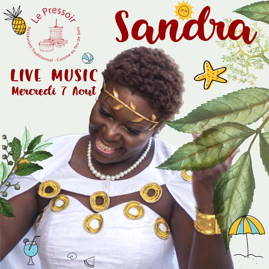 SANDRA LIVE MUSIC AUGUST 7.jpg