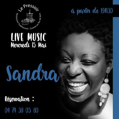 Sandra 15 mai.jpg