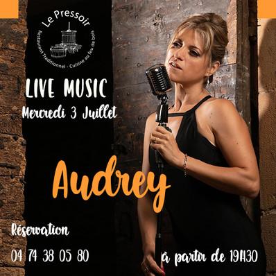 live music 3 Juillet Audrey.jpg