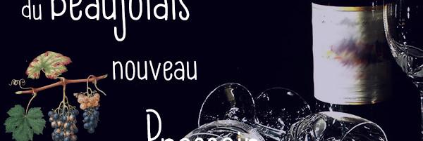 Fete Beaujolais1.jpg