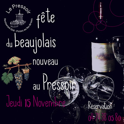 Beaujolais Party1.jpg