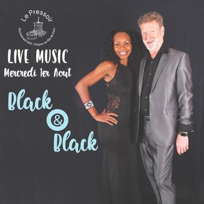 BLACK &BLACK BOOSTER.jpg