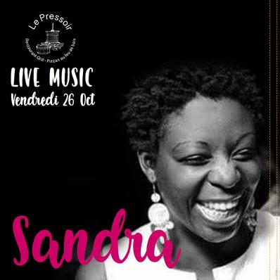 Sandra 29 OCT boost.jpg