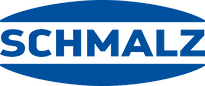 SCHMALZ_Logo_blue_RGB-1010px-72dpi.png