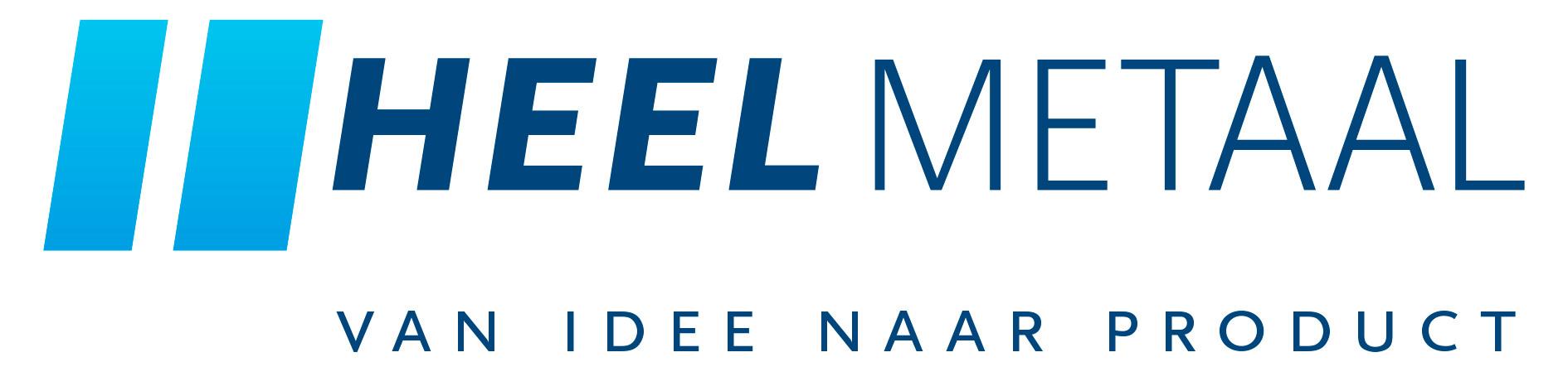 heelmetaal_logo_jun16_01.jpg