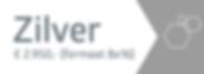 Goud-Zilver-Brons_2.png