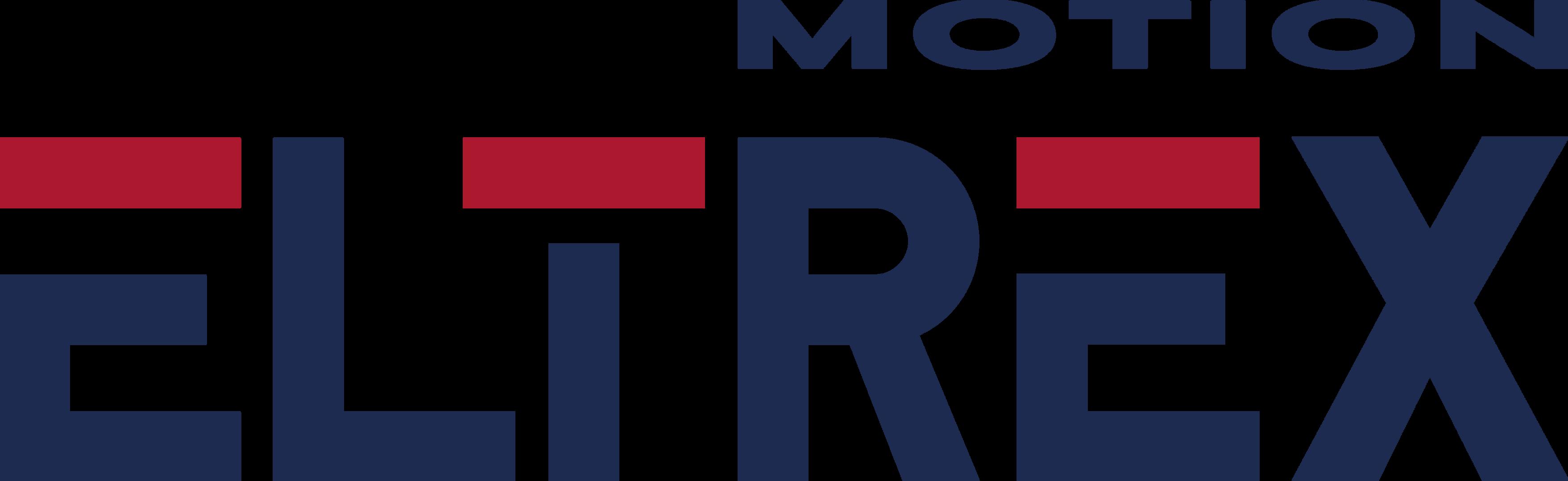 eltrex-logo (1).png