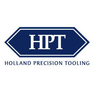 hpt_logo300px.jpg