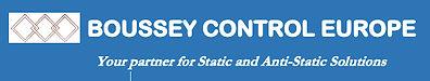 logo BCE .jpg