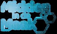 Midden in de Maak-logo_FC-01.png