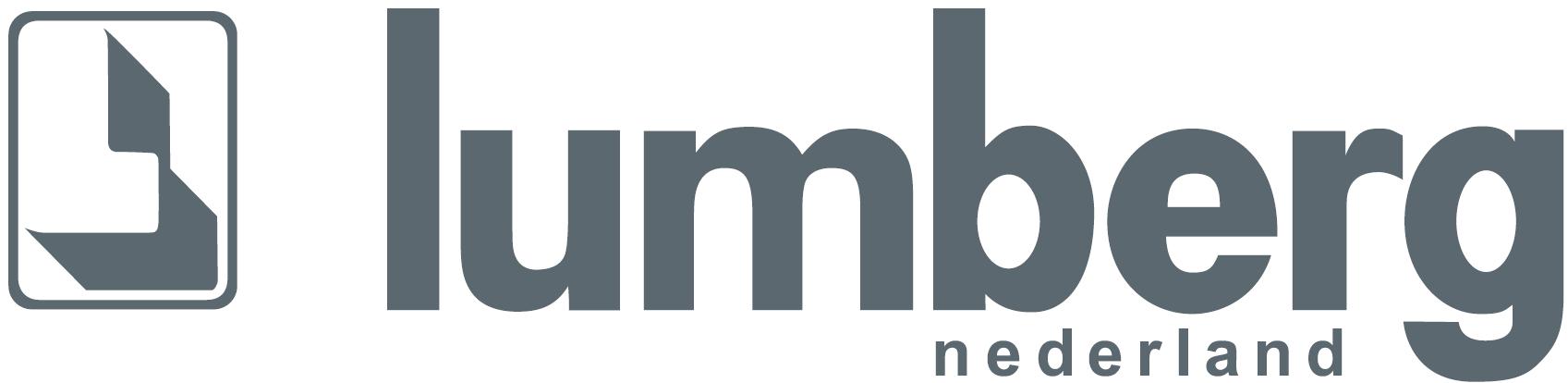 Logo Lumberg.PNG