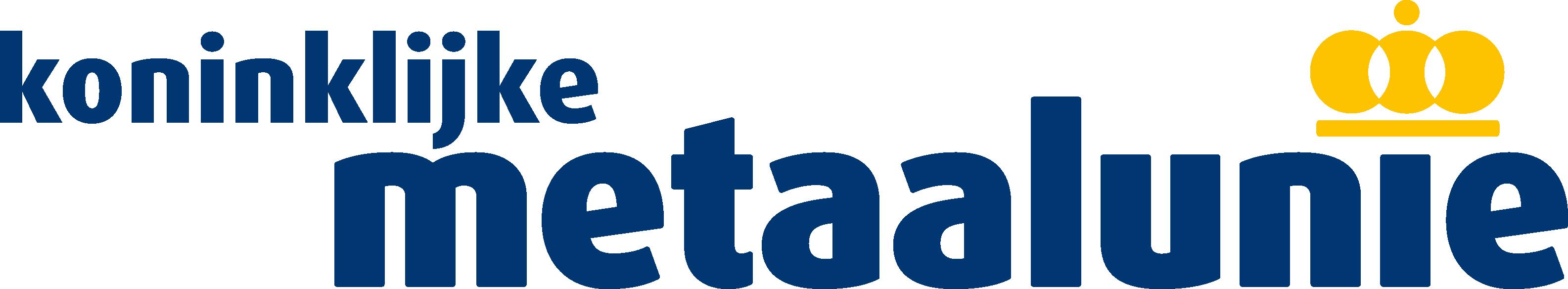 metaalunie-E-logo-2013-fc.png