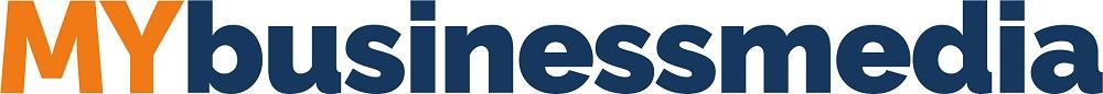 Mybusinessmedia_logo_rgb_3.jpg