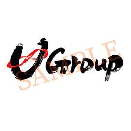 UGroupさんロゴ