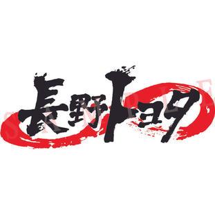 長野トヨタ ロゴ