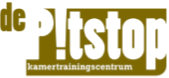 pitstop logo.png