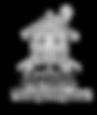 aandacht logo.png
