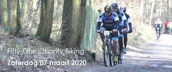 Save the date! 7 maart 2020