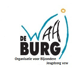 De Waaiburg. Organisatie voor Bijzondere Jeugdzorg vzw