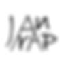 janrap logo2.png