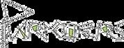 parkoers logo.png