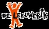 leeuwerik logo.png