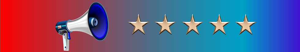 Page header image for Testimonials page