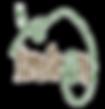 kameleon logo.png
