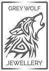 Grey Wolf Gothic Jewellery Logo