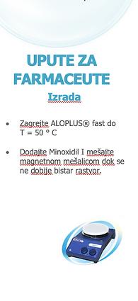 farmaceut.png
