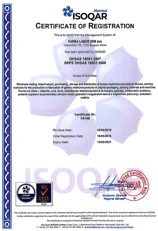 18001-2007.png